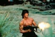 Рэмбо: Первая кровь 2 / Rambo: First Blood Part II (Сильвестр Сталлоне, 1985)  Cd35e5326648131
