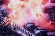 Рэмбо: Первая кровь 2 / Rambo: First Blood Part II (Сильвестр Сталлоне, 1985)  F26b2f326649633