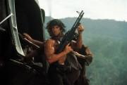 Рэмбо: Первая кровь 2 / Rambo: First Blood Part II (Сильвестр Сталлоне, 1985)  452f69326651723