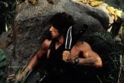 Рэмбо: Первая кровь 2 / Rambo: First Blood Part II (Сильвестр Сталлоне, 1985)  8e6f20326651208