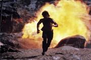 Рэмбо: Первая кровь 2 / Rambo: First Blood Part II (Сильвестр Сталлоне, 1985)  9c067d326651682