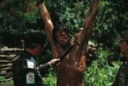 Рэмбо: Первая кровь 2 / Rambo: First Blood Part II (Сильвестр Сталлоне, 1985)  Ba01fd326651381