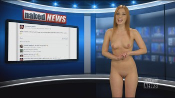 Nude Actresses