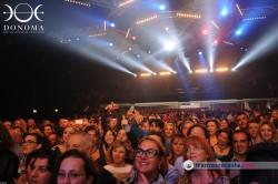 SUPERSTAR 80 - SABRINA SALERNO - 16.05.14 LIVE @DONOMA CIVITANOVA  300f21327326085