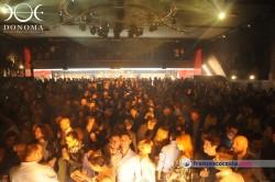 SUPERSTAR 80 - SABRINA SALERNO - 16.05.14 LIVE @DONOMA CIVITANOVA  66fda8327326486