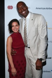 Olivia Munn - 29th Anniversary Sports Spectacular Gala in Century City 5/18/14
