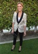 "Julie Bowen - ""Modern Family"" Wedding episode screening 5/19/14"