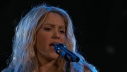 Shakira - Empire (The Voice 2014)