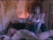 rachael ray fake sex