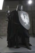 Мерлин / Merlin (сериал 2008-2012) 0731b3328665537