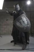 Мерлин / Merlin (сериал 2008-2012) 1c4226328665640