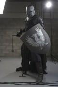 Мерлин / Merlin (сериал 2008-2012) 3caf2c328665805