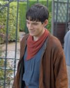 Мерлин / Merlin (сериал 2008-2012) 3f3a31328667462
