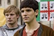 Мерлин / Merlin (сериал 2008-2012) 6ba3b7328664037