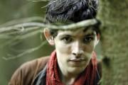 Мерлин / Merlin (сериал 2008-2012) 76de37328665035