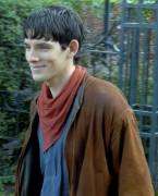 Мерлин / Merlin (сериал 2008-2012) 966f59328667584