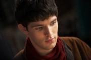 Мерлин / Merlin (сериал 2008-2012) B23ead328664083