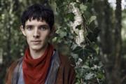 Мерлин / Merlin (сериал 2008-2012) Dbd955328664965