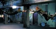 Матрица / The Matrix (Киану Ривз, 1999) 55c7c7328678106