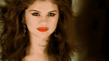 Selena Gomez - 2 nice Pictures - Colored by me