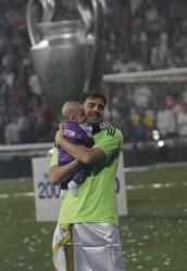 Martín en la celebración de la décima Champions (2014) - Página 2 Ca1eca328933844