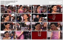 Victoria Justice  MTV Movie Awards 2014 Red Carpet & Interview 1080p Videos