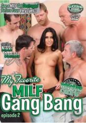 b47776329464744 - My Favorite MILF Gang Bang #2