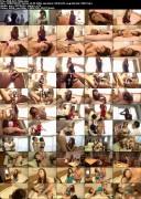 CENSORED [HD]ANX-041 催眠マンション ス●ラス新宿302号室 瀧澤まい, AV Censored