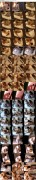 GODR-688 無○正盗撮 ワケあり主婦が内緒でアルバイトする人妻専門派遣マッサージでガチ交渉してみた jav