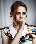 Kristen Stewart - Telerama Photoshoot 2014 ADDS