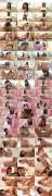 CENSORED TGAV-073 色めき立つ 暴走エロ美少女 挑発パンチラとSEX 望月るな, AV Censored