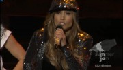Jennifer Lopez - Summer Jam concert (Boston 30-05-2014) (CAM VIDEO)
