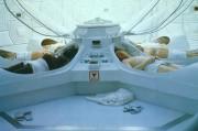 Чужой / Alien (Сигурни Уивер, 1979)  2467a8330369944