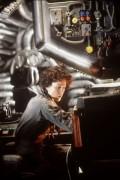 Чужой / Alien (Сигурни Уивер, 1979)  846845330369789