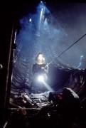 Чужой / Alien (Сигурни Уивер, 1979)  85df31330369903