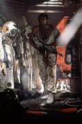 Чужой / Alien (Сигурни Уивер, 1979)  Bb0e21330369882