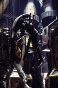 Чужой / Alien (Сигурни Уивер, 1979)  776228330370157