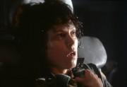 Чужой / Alien (Сигурни Уивер, 1979)  7c23f5330370004