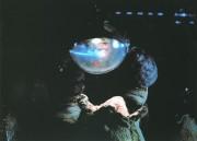 Чужой / Alien (Сигурни Уивер, 1979)  9e6009330370114