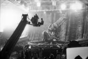 Чужой / Alien (Сигурни Уивер, 1979)  Ac288d330370493