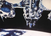 Чужой / Alien (Сигурни Уивер, 1979)  C4ad6d330370133