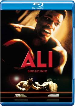Ali 2001 m720p BluRay x264-BiRD