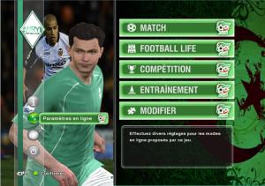 Download Algeria Graphic Mode By Salichinko