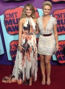 *ADDS* Carrie Underwood - CMT Music Awards - 04/06/2014