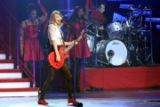 Taylor Swift - Red Tour June 6 2014 - Jakarta, Indonesia