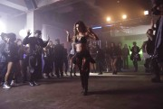 Cheryl Cole - Crazy Stupid Love - Sexy Video Still Previews