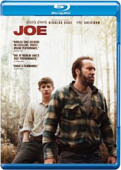Joe 2013 m720p BluRay x264-BiRD