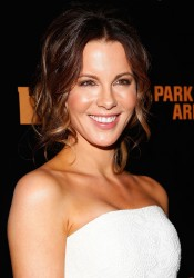 Kate Beckinsale - 'Macbeth' Opening Night Afterparty in NYC 6/5/14