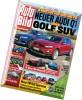 Auto Bild Germany 23-2014 (06.06.2014)