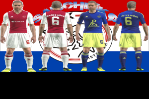 Download GDB Kits Ajax by Salichinko